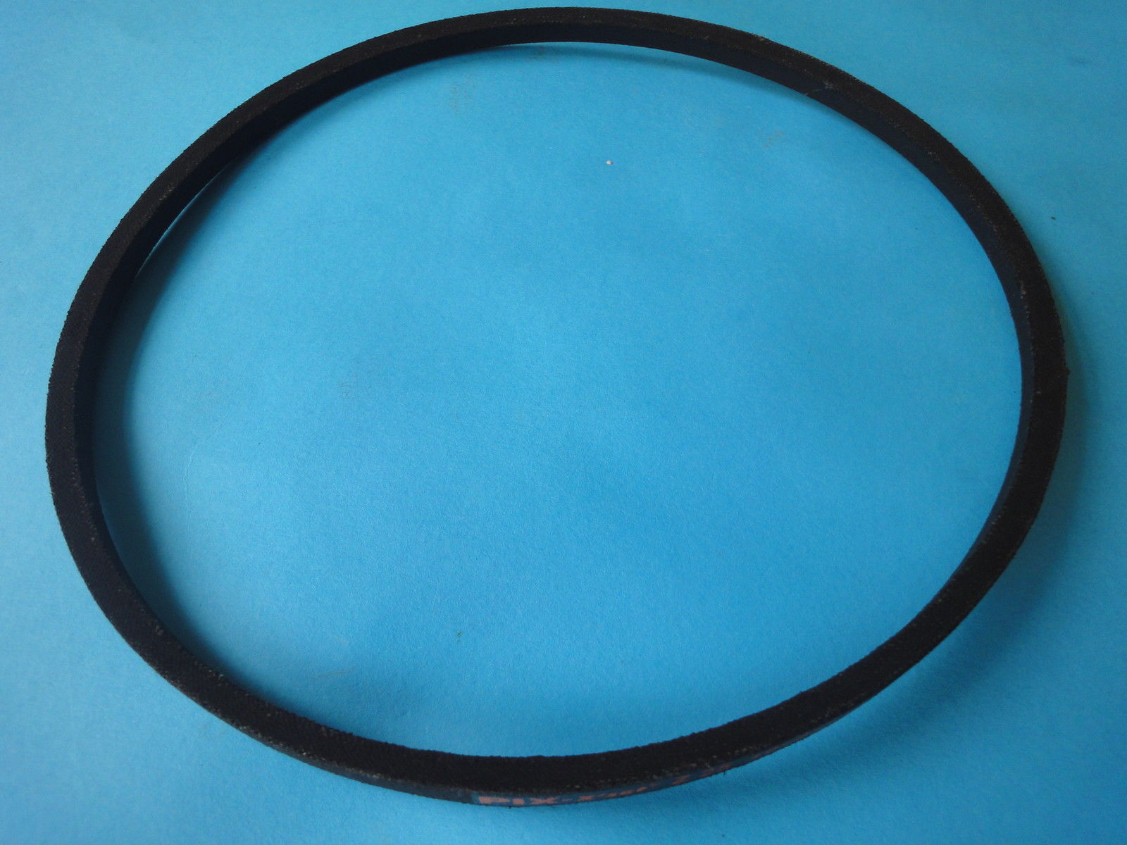 CASTEL LAWNKING LAWN MOWER DRIVE BELT RL534TR WITH HONDA GCV160
