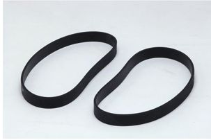 BLT01 HS0321 HV0731 HOOVER TURBOPOWER DRIVE BELT PACK OF 2