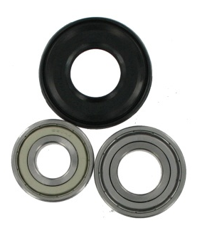 05IN91 ARISTON, HOTPOINT WASHING MACHINE BEARING KIT 05IN91