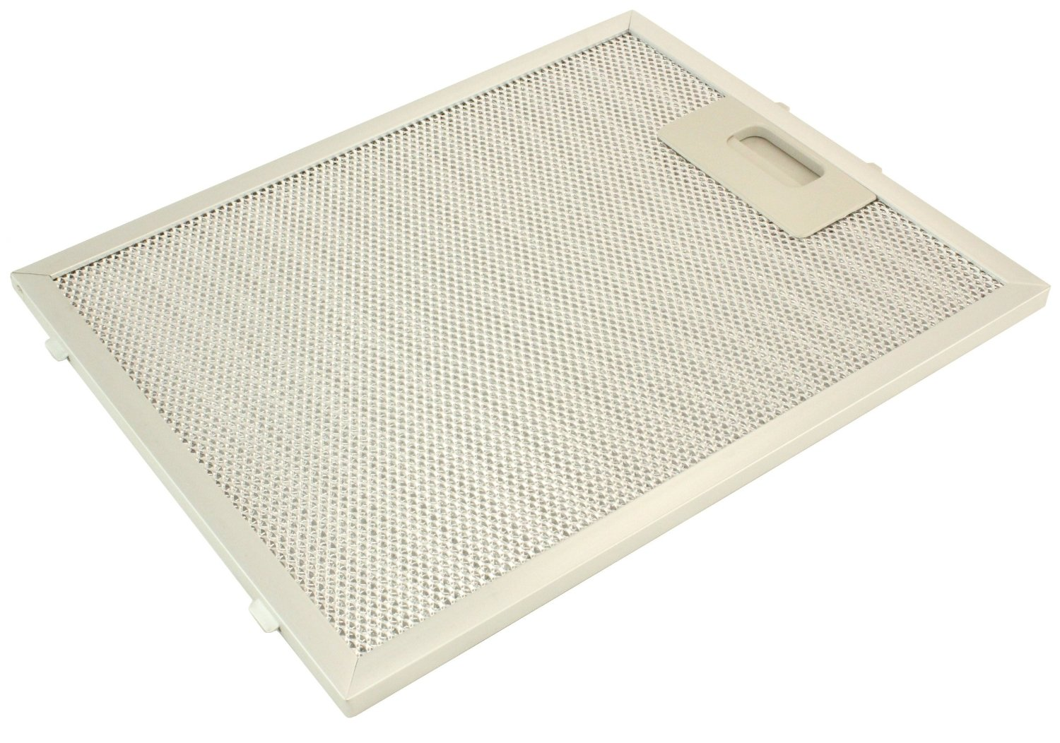 BAUMATIC HYGENA DIPLOMAT COOKER HOOD FILTER 08087609 GENUINE 300