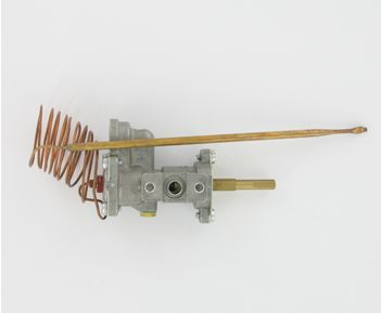 ELECTROLUX PARKINSON COWAN ZANUSSI LPG GAS OVEN THERMOSTAT 35903