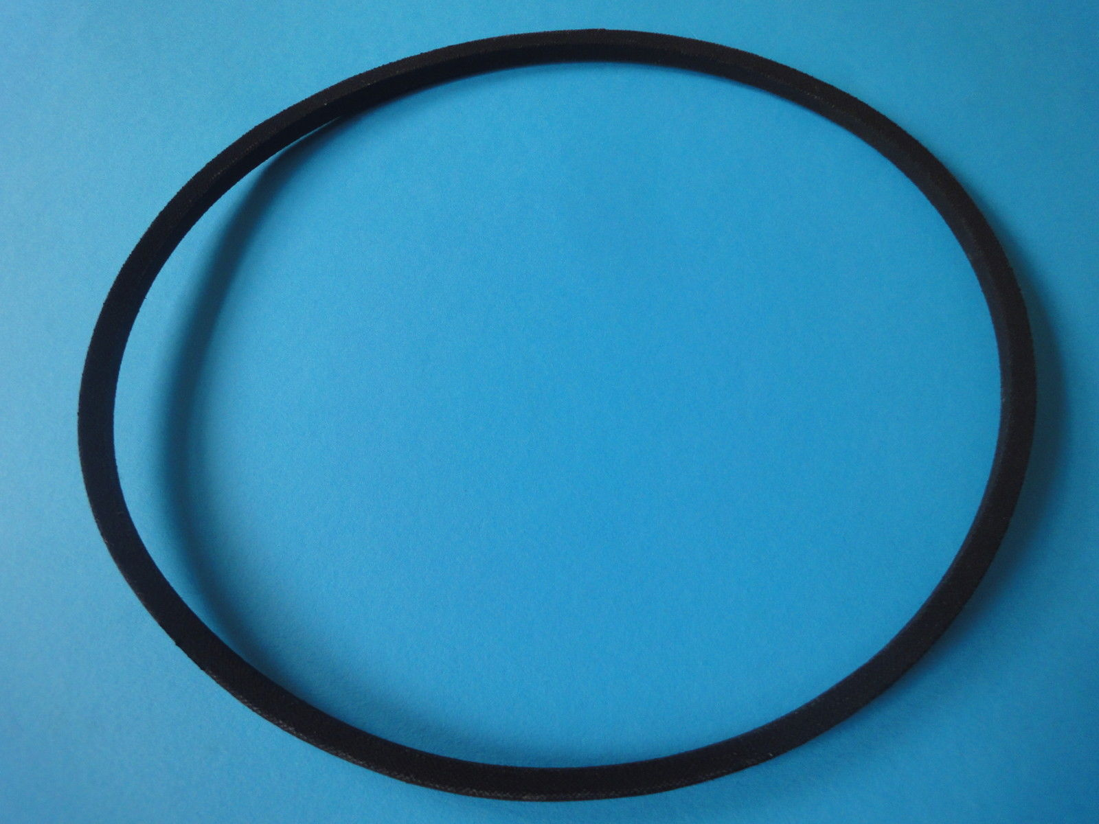 MOUNTFIELD SP474 SP454 HL454SP LAWNMOWER DRIVE BELT 135063750