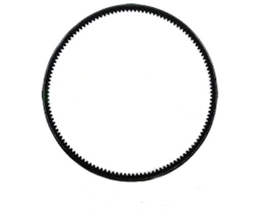 Mountfield Mower Drive Belt XPZ780 135064378/0 S9585-0136-01 M44