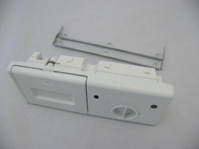 Whirlpool Appliance Spares Amp Parts For Washing Machines