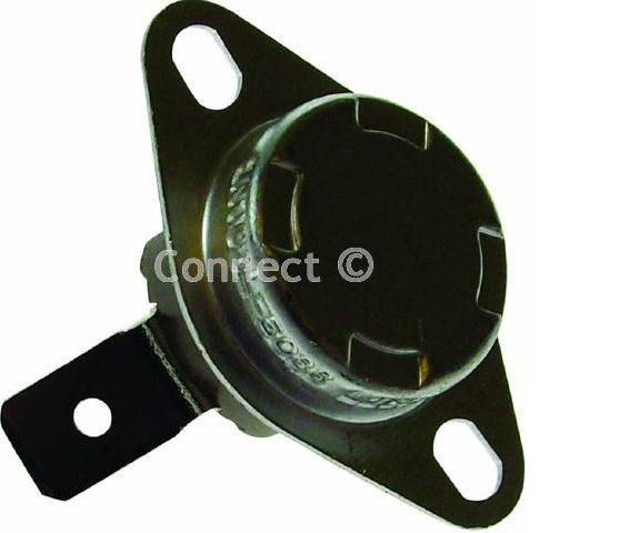 DELONGHI OIL FILLED RADIATOR THERMOSTAT 180 5208200100