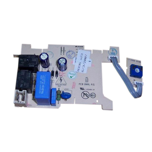 BEKO DISHWASHER CONTROL MODULE GENUINE PARTS 1899450460 DE2541FS