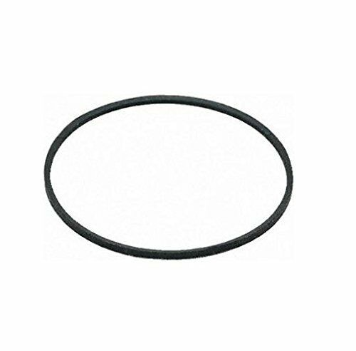 Webb RR17SP Lawnmower Replacement Drive Belt WE106-29