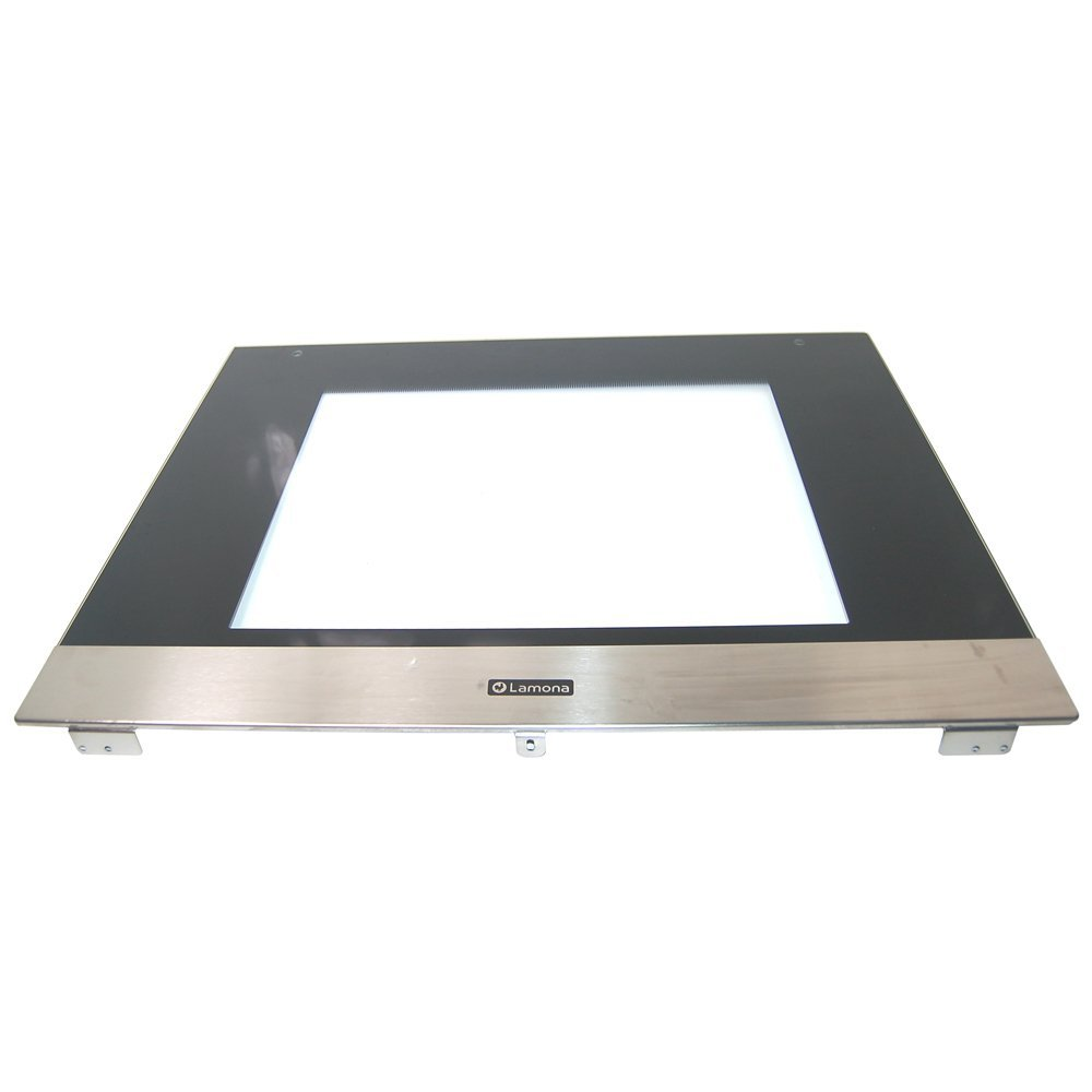 Door Glass Appliance Spares Amp Parts For Washing Machines