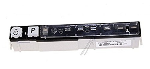 C00293205 Genuine Ariston Hotpoint Dishwasher LED Card pcb