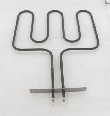 31169010 ELECTROLUX TRICITY BENDIX ZANUSSI GRILL ELEMENT