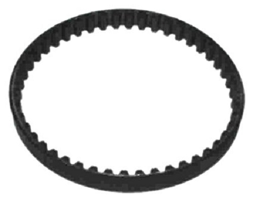 "MOUNTFIELD MX1302 FINAL DRIVE BELT EMPRESS 16""  MPR10137"