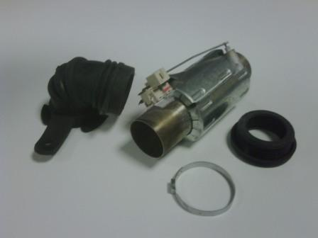 32X0270 BRANDT & DE DIETRICH TUMBLE DRYER HEATER KIT