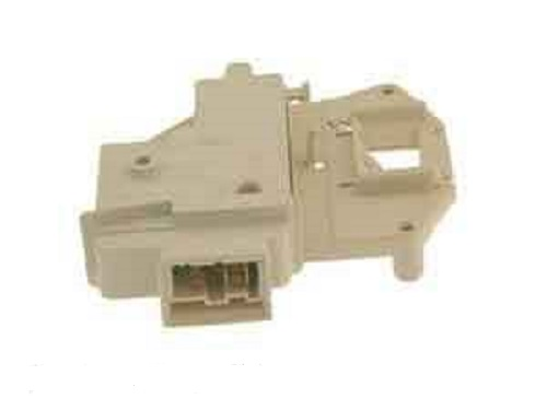 154077 BOSCH NEFF SIEMENS WASHING MACHINE DOOR INTERLOCK