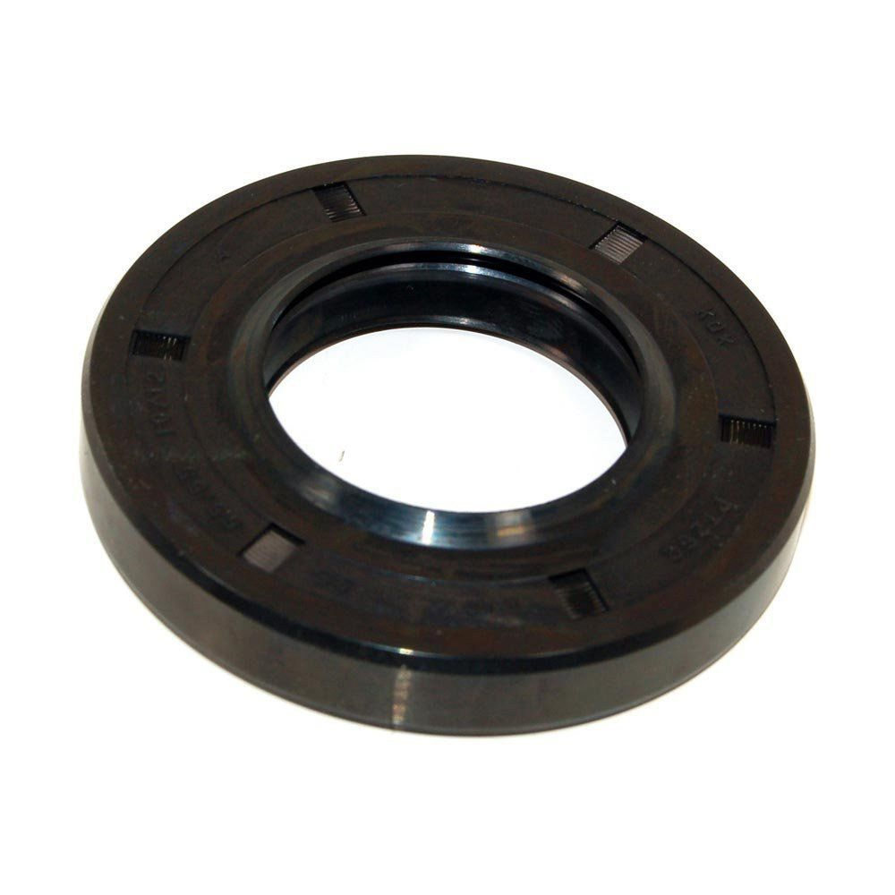 4036ER2003A LG WASHING MACHINE DRUM BEARING SEAL 37 X 66 X 10/12