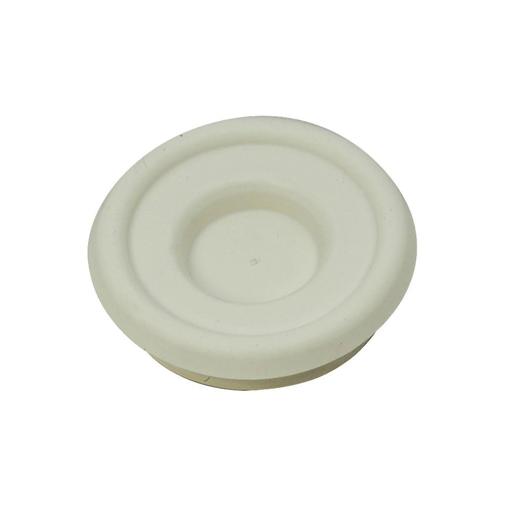 BAUKNECHT IGNIS THORN WHIRPOOL DISHWASHER 48MM RUBBER BUNG 48124
