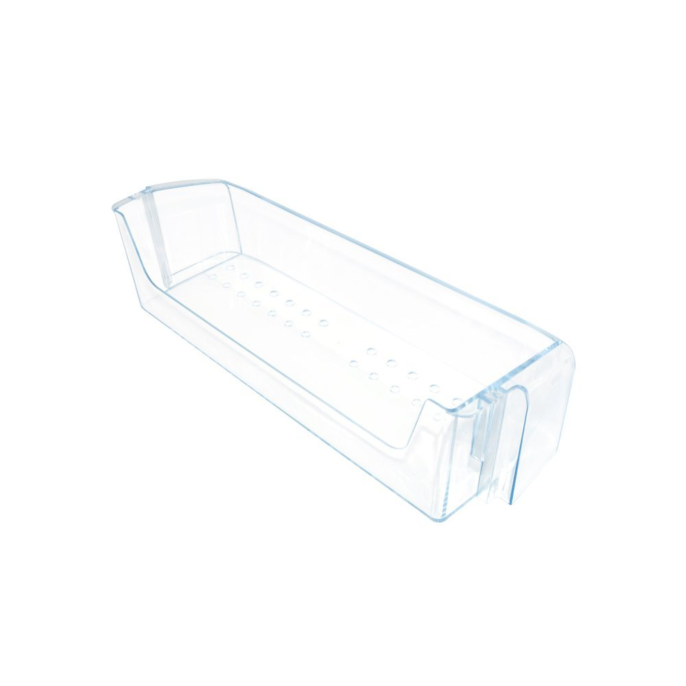 BEKO FRIDGE/FREEZER drinks shelf GENUINE PARTS 4825030200 AB910W