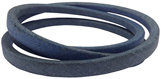 Westwood/Countax 22950800 PTO Drive Belt (2281110A) 4840