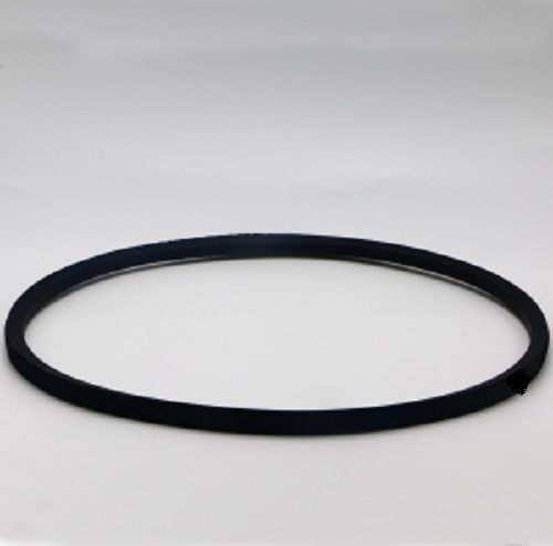 MASPORT 3.5HP CHIPPER SHREDDER DRIVE BELT 007299 BRIGGS & STRATT