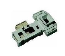603514 BOSCH WASHING MACHINE DOOR INTERLOCK GENUINE 603514