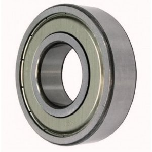 6306ZZ SHEILDED QUALITY BEARING UNIVERSAL