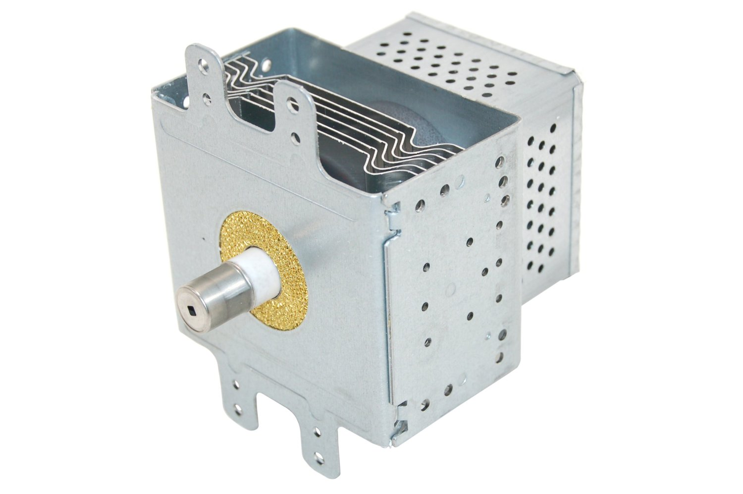 642266 GENUINE BOSCH Microwave Magnetron
