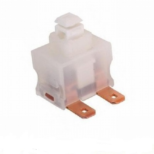 MIELE 9023230 VACUUM CLEANER ON/OFF SWITCH GENUINE S371,538,638,