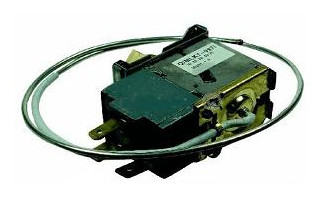 BEKO FRIDGE THERMOSTAT GENUINE PARTS 9187628046 Q/MLKT-0971