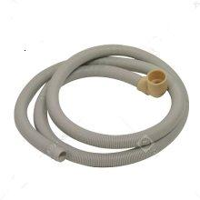 BOSCH NEFF DISHWASHER DRAIN HOSE 483560 GENUINE
