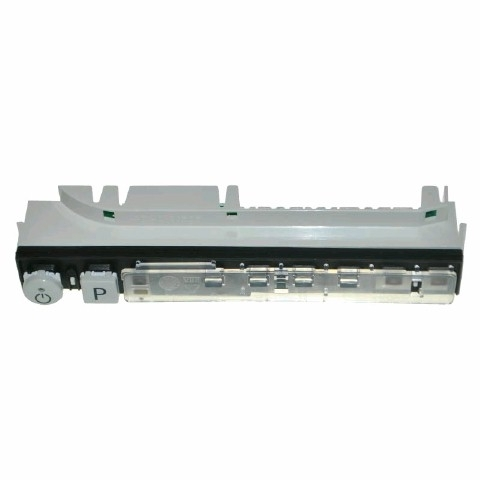 HOTPOINT C00274017  DISHWASHER LFT114UK LED ON/OFF CONTROL CARD