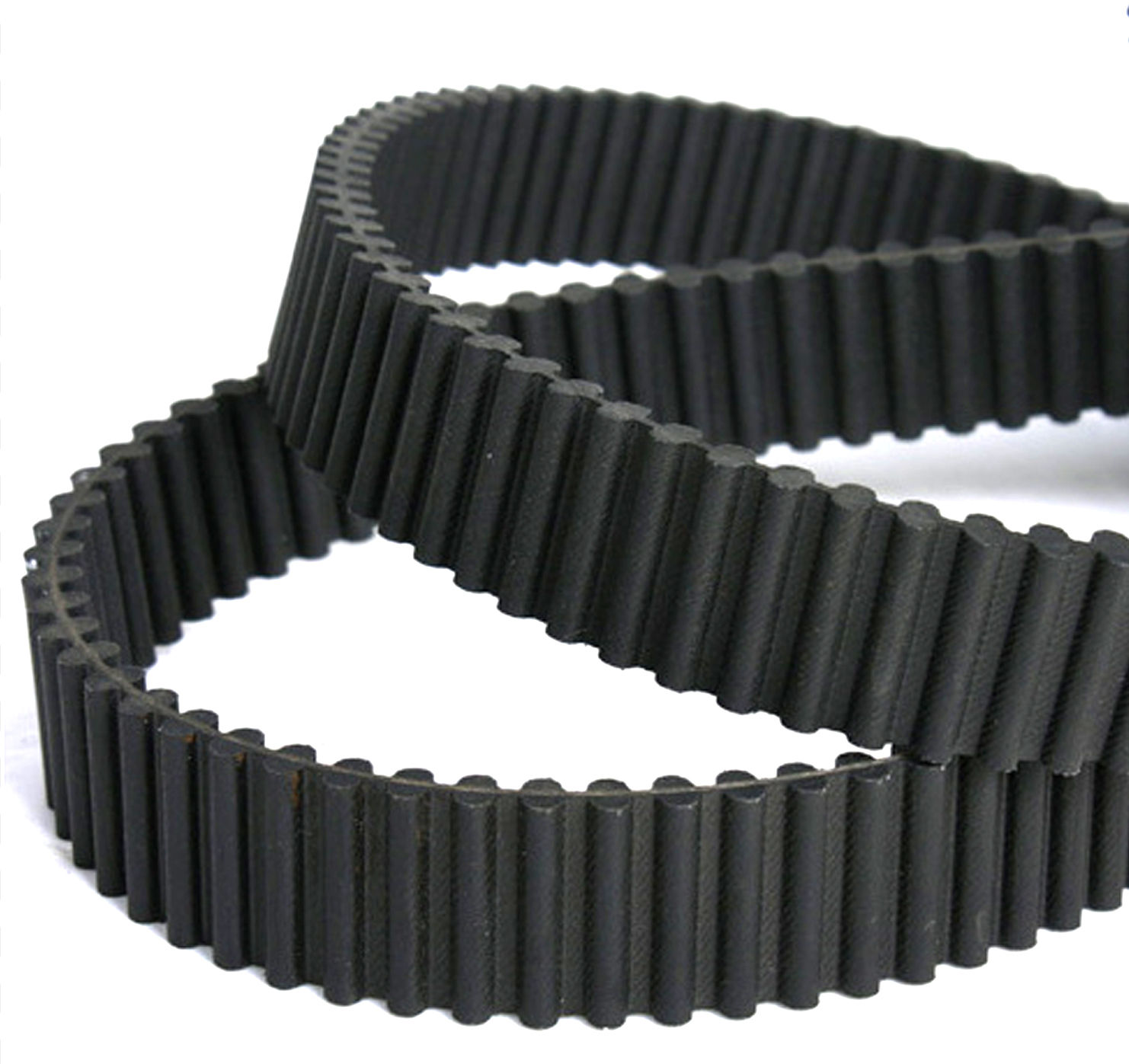 DAS8M 2000MM LONG 30MM WIDE 250 TOOTHED DOUBLE SIDE TIMING BELT