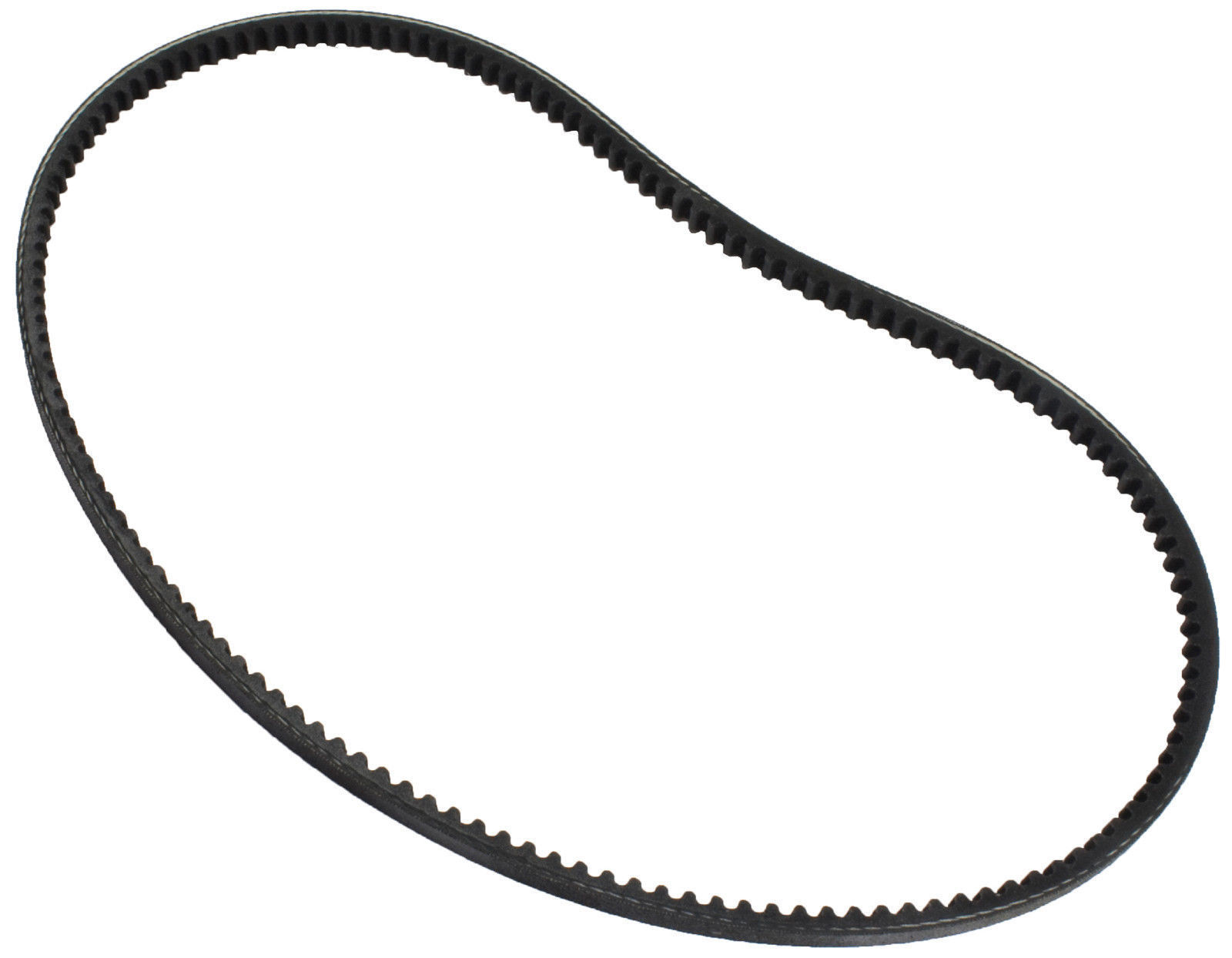Atco/ Qualcast/ Suffolk Punch Lawnmower Drive Belt Part No F016A