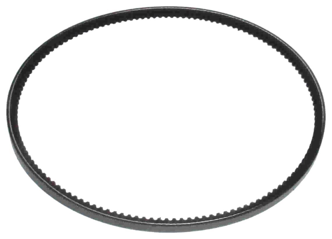 "Mountfield MX845 Belt for MONARCH 21"" DECK MOWERS 84301 - 84303"