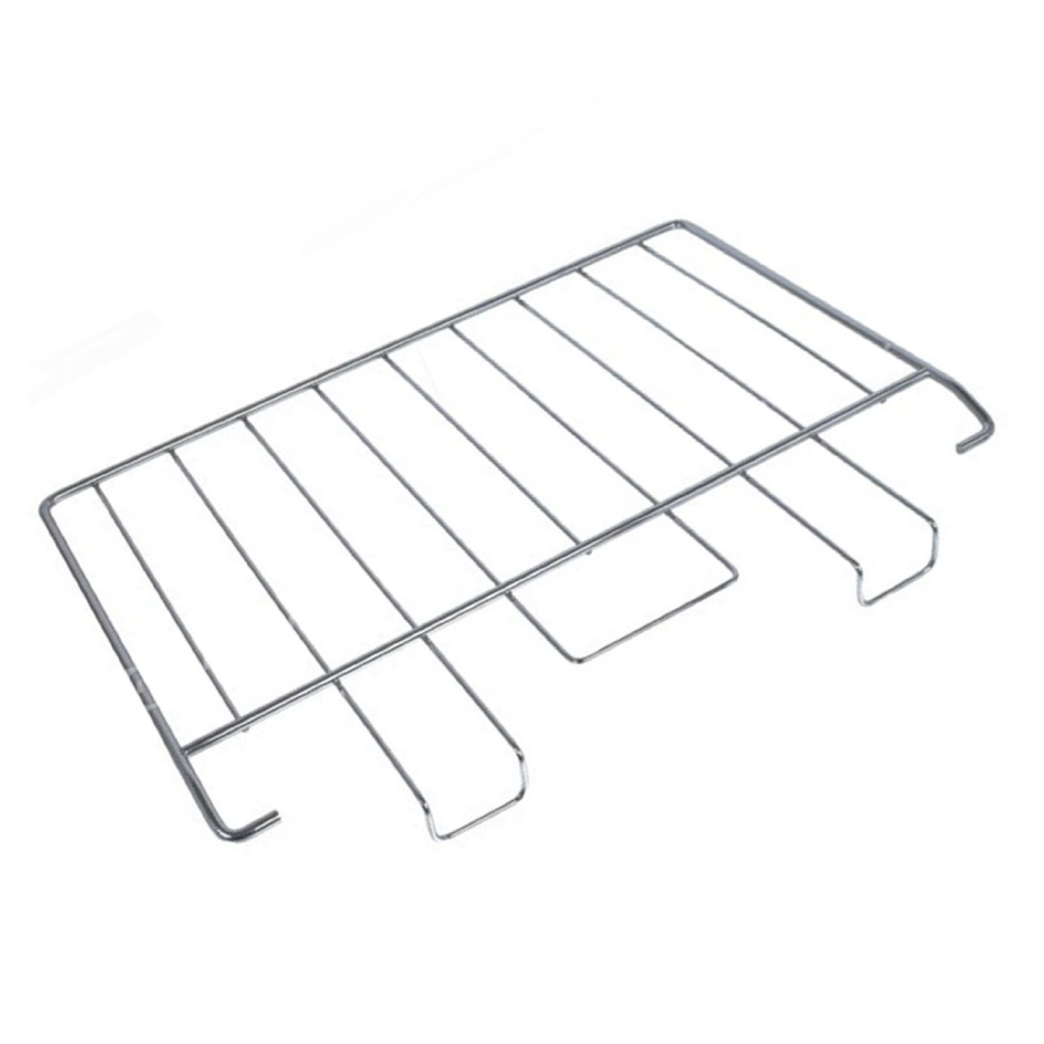 Rangemaster Leisure Oven Cooker Shelf P084112 genuine parts