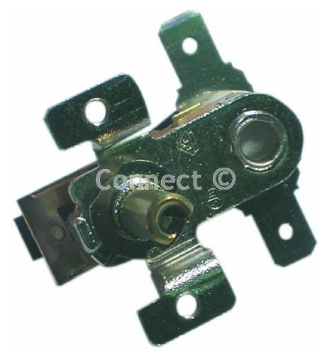 DELONGHI OIL FILLED RADIATOR THERMOSTAT 5205000400 GENUINE