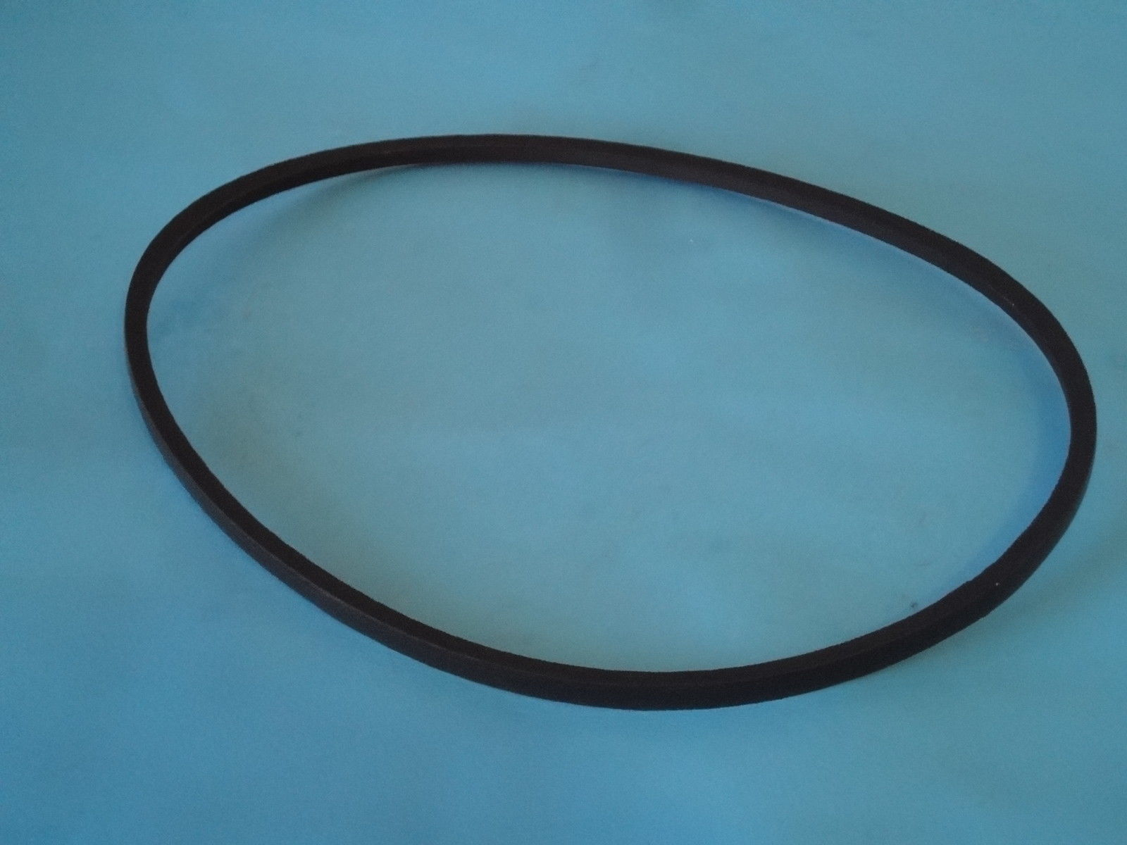 McCulloch M46-500CD lawn mower drive Belt part 5013819-01-5 (275