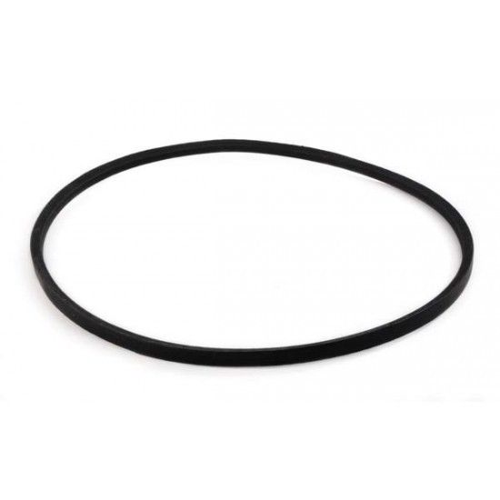 "Titan Pro 22"" Petrol Rotary Lawnmower Replacement Drive belt"