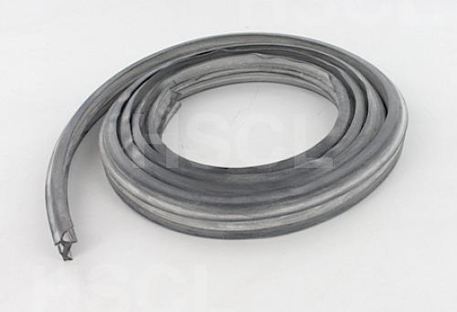 Belling 031797200 Cda Diplomat New World Stoves Oven Door Seal Gasket