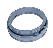 MIELE W480S W485S W487S 5633855 WASHING MACHINE DOOR SEAL GENUIN