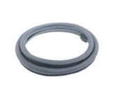 404000200 SERVIS WHIRLPOOL,DIPLOMAT WASHING MACHINE DOOR SEAL