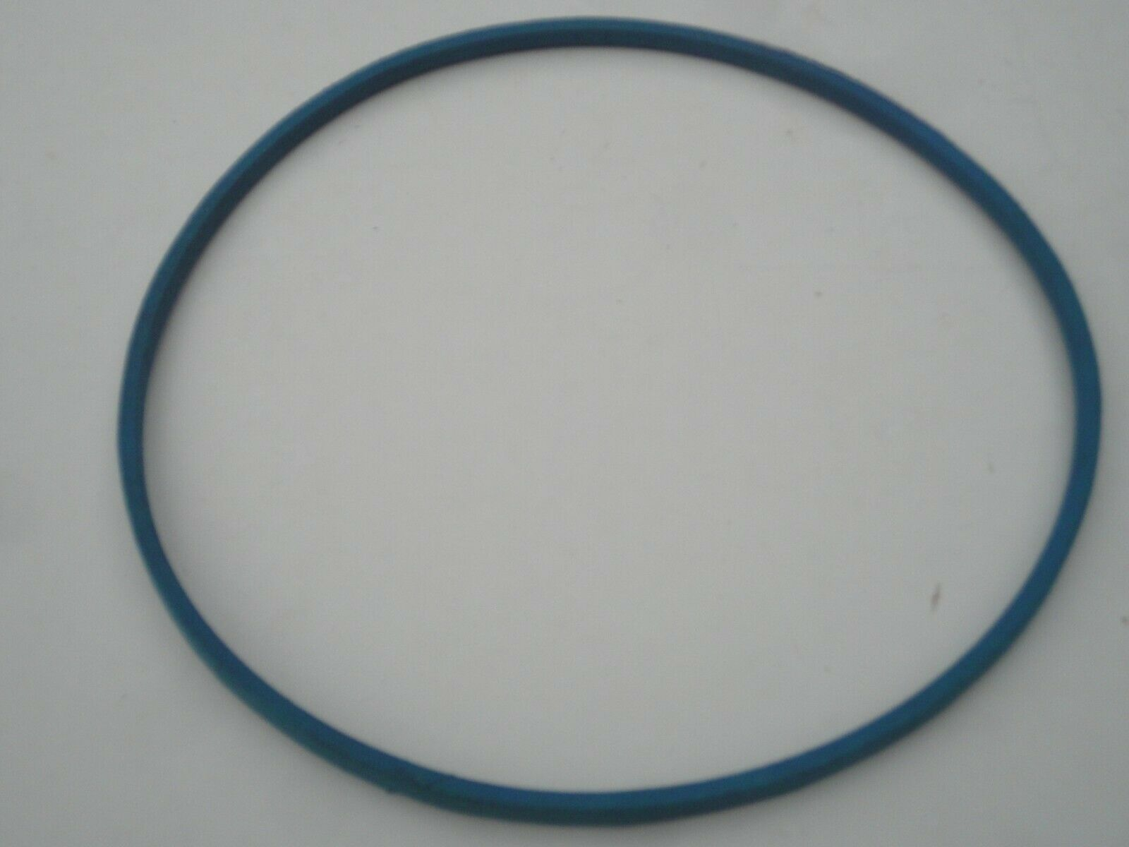 McCulloch Lawnmower Drive Belt 532194149 M51-140WF M53 models 33