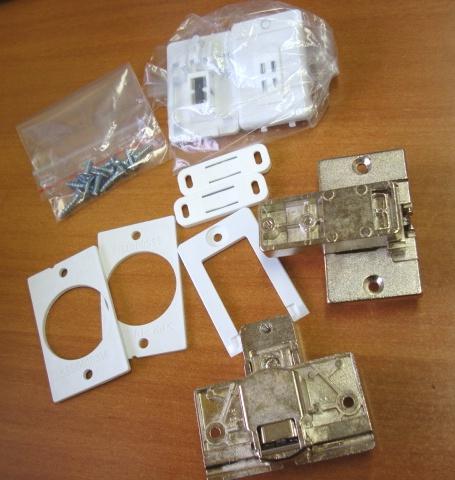 Door Hingesdoor Hinges Appliance Spares Amp Parts For