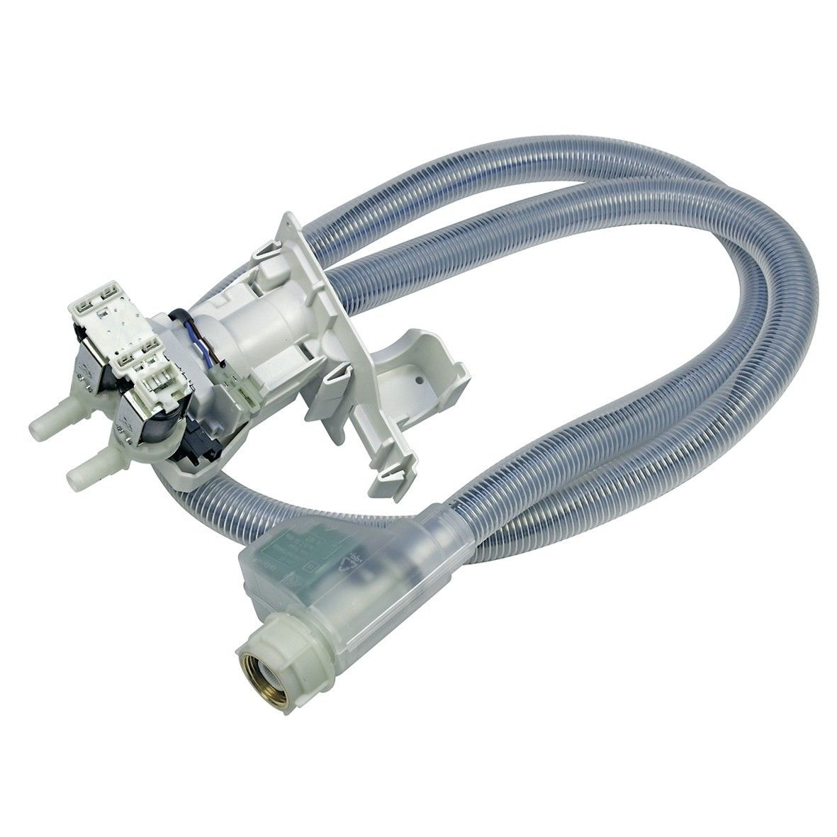 667327 BOSCH NEFF SIEMENS WASHING MACHINE AQUA STOP FILL VALVE H