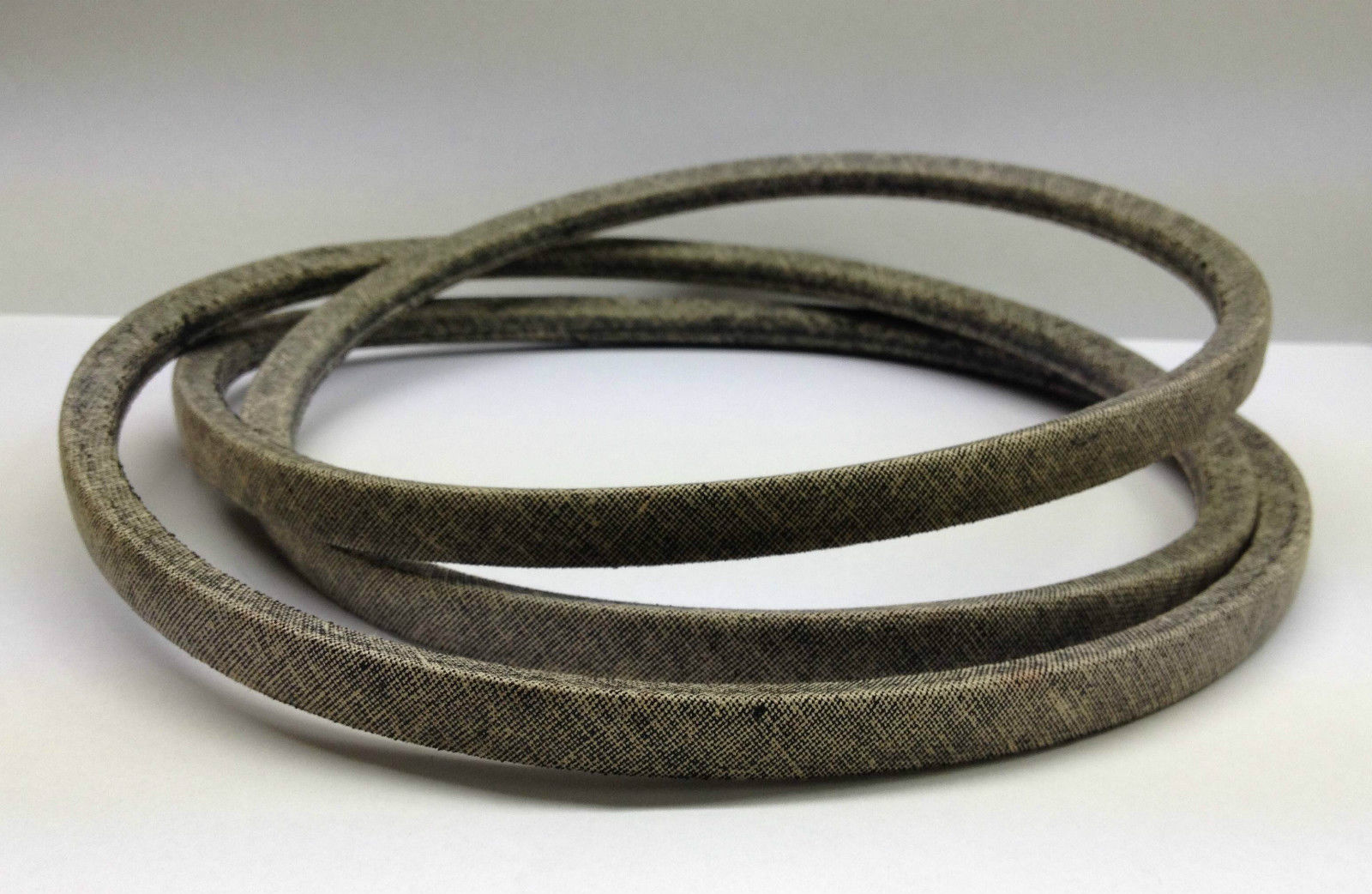75404062 MTD LAWNFLITE DECK DRIVE BELT 700 SERIES 2005 ONWARDS M