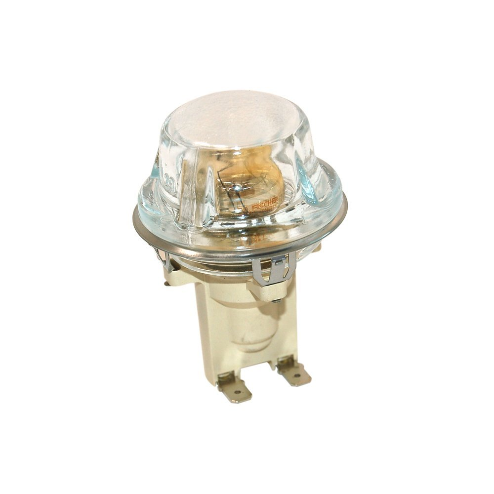 Creda 926016900 Belling Diplomat New World Stoves Oven lamp hold