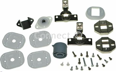Door Hingesdoor Hinges Appliance Spares Amp Parts For