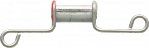 SEL0470 DIMPLEX STORAGE HEATER THERMAL FUSE LINK