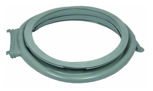 BAUMATIC HYGENA SERVIS WHIRLPOOL WASHER DRYER DOOR SEAL SV18102